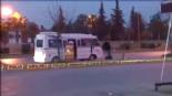 Adana'da Kamera Şakası Gibi Bomba İhbarı : Kardeş Bomba Var !