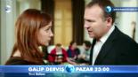 Galip Derviş  - Galip Derviş 39. Bölüm Fragmanı