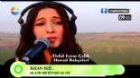 Diyarbakır Tanıtım Klibi - 40 ayrı ses ile 'Suzan Suzi'