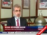 Taner Yıldız: Kılıçdaroğlu'nun da ifadesine başvurulcak