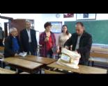 2014 Yerel Seçimler – İl İl  2014 Yerel Seçim Sonuçları