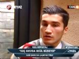 Nuri Şahin: Suç Avcıda Değil Bizdeydi...