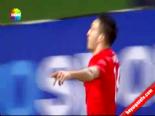 Türkiye - İsveç Maçı Golleri İzle