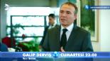 Galip Derviş  - Galip Derviş 36. Bölüm Fragmanı