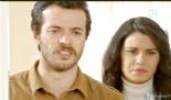 Hıyanet Sarmalı  - Hıyanet Sarmalı 20. Bölüm İzle - 06 Mart 2014