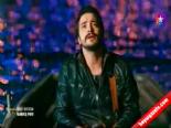 muzik klibi - Kardeş Payı 7.son bölüm Ahmet Kural-Sen Bir Aysın(kardeş payı keloğlan türküsü) izle