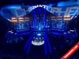 Alman ses yarışmasında Türk damgası