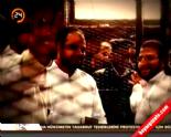 Mısır'daki İdam Kararları İle İlgili Son Durum Ne?Mısır'daki katliam durdurulacak mı?
