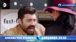 Ankara'nın Dikmen'i 7.bölüm fragmanı