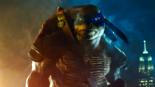 Ninja Kaplumbağalar 3D Fİlmi Türkçe Dublajlı İlk Fragmanı(Teenage Mutant Ninja Turtles 2014)