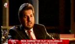 A Haber Yaz Boz Programı: Reza Zarrab Merak Edilenleri Anlattı Part-1
