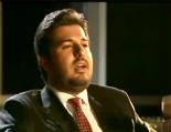 A Haber Yaz Boz Programı: Reza Zarrab Merak Edilenleri Anlattı Part-3