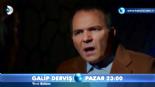 Galip Derviş  - Galip Derviş 42.bölüm fragmanı
