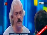 Mustafa Altıoklar'dan Başbakan'a Ağır Hakaretler (CNNTURK Aykırı Sorular- Enver Aysever)