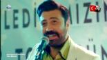 Ankara'nın Dikmen'i  - Ankara'nın Dikmen'i 7.son bölüm izle:Kökü Sende Değil mi? şarkısı izle,dinle