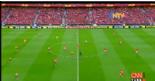 Benfica Juventus: 2-1 Maç Özeti Ve Golleri (24 Nisan 2014)