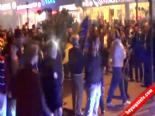Tekirdağ'da Fenerbahçe Şampiyonluğu Kutlandı