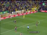 Villarreal 2-3 Barcelona Maç Özeti Ve Golleri