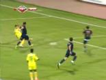 Şanlıurfaspor Bucaspor: 4-1 Maç Özeti