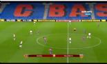 Basel Valencia: 3-0 Maç Özeti ve Golleri (3 Nisan 2014)