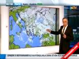 Havalar Nasıl Olacak? (7 Nisan 2014)