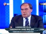 yildirim demiroren - Yıldırım Demirören Beşiktaş'a Yeniden Başkan Olmayı Düşünüyor Mu?