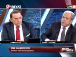 Şamil Tayyar: Anayasa Mahkemesi Twitter'ın ortağı gibi davranıyor