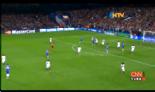 Chelsea PSG: 2-0 Maç Özeti ve Golleri (8 Nisan 2014)