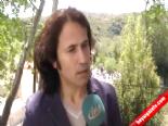 Rockçı İmam Ahmet Muhsin Tüzer Amerika Yolcusu