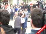 taner yildiz - Manisa Soma'da 'Mustafa Mustafa' Çığlıkları Yürek Dağladı