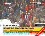 Bugün Tv - Manisa Soma Maden Patlaması-Manisa Soma Son Dakika Gelişmleleri (14 Mayıs 2014)