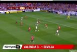 Sevilla Benfica: 4-2 Maç Özeti ve Penaltı Atışları (UEFA Kupası Final 14 Mayıs 2014)
