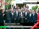 taner yildiz - Enerji Ve Tabii Kaynaklar Bakanı Taner Yıldız: 301 Kardeşimizi Kaybettik