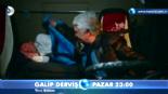 Galip Derviş  - Galip Derviş 45. Bölüm Fragmanı