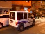 İstanbulda Aile Katliamı: 4 Ölü!