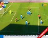 Kosova Türkiye: 1-6 Milli Maç Özeti ve Golleri (21 Mayıs 2014)