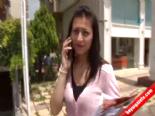 Bursa'da Deprem Böyle Hissedildi (Marmara Ege 6.5 Şiddetli Deprem)