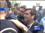 Fenerbahçeli Futbolcu Mehmet Topuz Canlı Yayında Küfür Etti