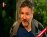 dizi muzikleri - Kara Para Aşk - Ömer'in Abisi Hüseyin'den ''Kesik Çayır Biçilir Mi?'' Türküsü Dinle