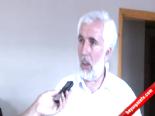"""Mavi Marmara Gazisi Mehmet Tunç: """"İsrailli 4 Generalin Tutuklanması İyi Gelişmedir"""""""