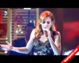 Beyaz Show - Funda Arar ''Batsın Bu Dünya'' Dinle Canlı Performans