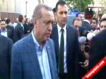 Başbakan Erdoğan'dan İdam Açıklaması