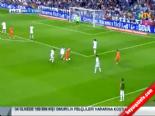 Real Madrid Valencia: 2-2 Maç Özeti ve Golleri (4 Mayıs 2014)