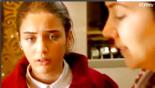 samanyolu - Küçük Gelin 34. Bölüm İzle - 4 Mayıs 2014