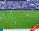 Real Madrid Valladolid: 1-1 Maç Özeti ve Golleri (7 Mayıs 2014)