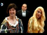 arkadasim hosgeldin - Arkadaşım Hoşgeldin Hande Yener - 12 Haziran 2014 (Sezon Finali)