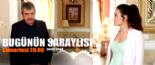Bugünün Saraylısı  - Bugünün Saraylısı 31. Bölüm İzle - 21 Haziran 2014 (Sezon Finali)