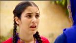 samanyolu - Küçük Gelin 40. Bölüm İzle - 22 Haziran 2014 (Sezon Finali)