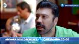 Ankara'nın Dikmen'i  - Ankara'nın Dikmen'i 15. Bölüm Fragmanı
