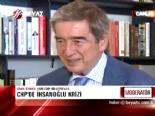 CHP'nin Eski Kurmaylarından İhsanoğlu Çıkışı
